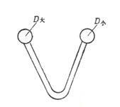 轴承专用测规量具
