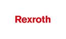 Rexroth力士乐