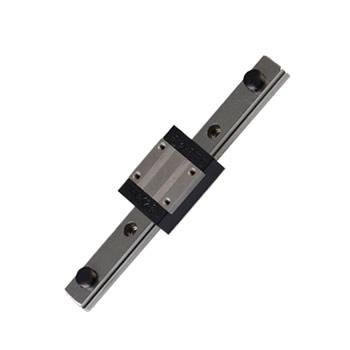 CPC导轨MR5-CPC微型直线导轨MR5MN