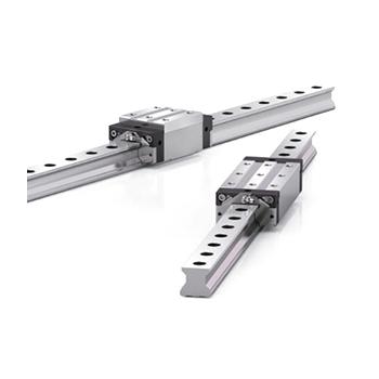 CPC滚子导轨ARR35-滚柱直线导轨ARR35MN