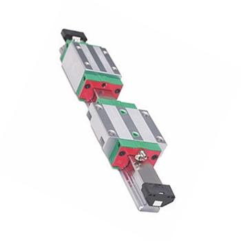 CGR35-hiwin上银直线导轨CGH35CA